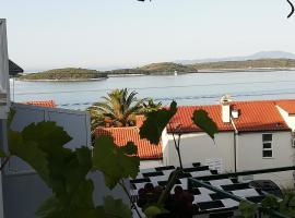 Hotel Photo: Apartments Mlinarić