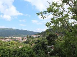 Hotel photo: Monte das Cercas 2