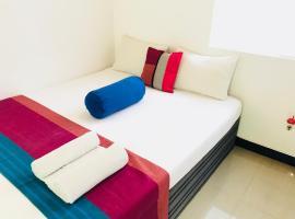 A picture of the hotel: Hiru Tourist Rest
