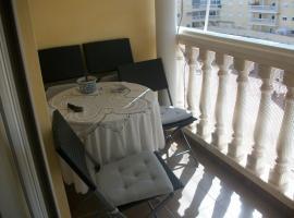 Hotel Photo: Gabriel Miro, El Campello