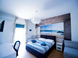 Hotel Photo: Villa Carrara