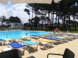 Hotel photo: Casa da Malta