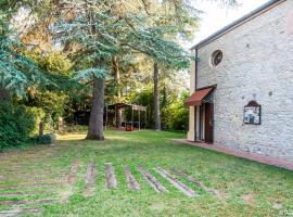 Hotel photo: Dimora Sant'Agostino