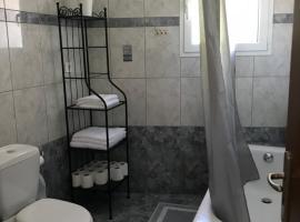 Hotel near Khalkis