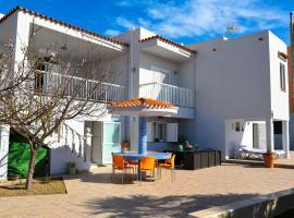 Hotel photo: Villa Sunset
