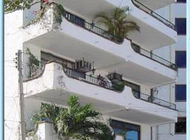 Hotel Photo: Vallarta Jr Suites