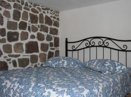 Hotel photo: Joanna Private Room