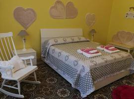 صور الفندق: Appartamento cuore al centro di Taranto