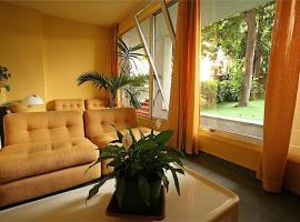 Hình ảnh khách sạn: Hotel Giada