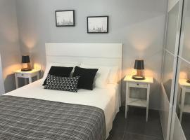 Fotos de Hotel: Lujo en la Rambla