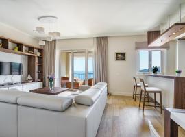 Hotel kuvat: Lustica Bay