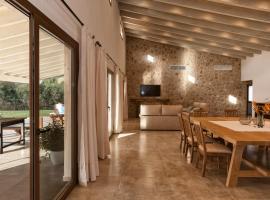 Fotos de Hotel: Binibona Gran