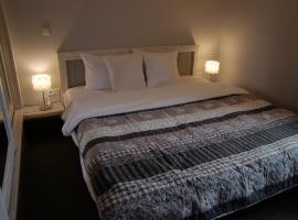 Hotel photo: Apartamenty Na Górce