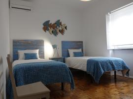 Fotos de Hotel: Casa Bom Dia 27