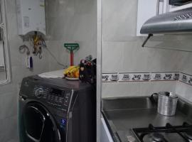 Fotos de Hotel: Habitación Sector Hayuelos