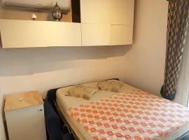 Hotel photo: Casa Bruni