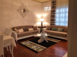 A picture of the hotel: Casa vacanze Dei bronzi