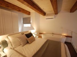 Fotos de Hotel: Casa Cara