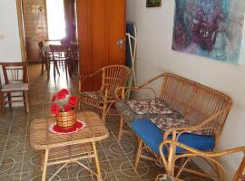 Hotel photo: Appartamento Miramare