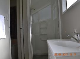 Hotel fotoğraf: Kavis Inn
