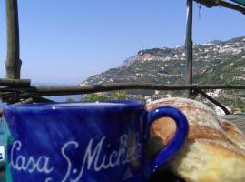 Hình ảnh khách sạn: Casa San Michele