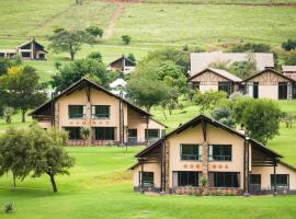 Hotel near Güney Afrika Cumhuriyeti