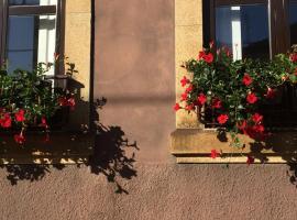 Фотография гостиницы: Maison De Famille
