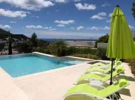 Hotel photo: Es Queixal - Can Canet