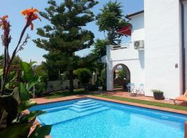 Hotel photo: Villa Habana