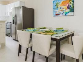 Hình ảnh khách sạn: Ez Living Apartments