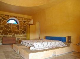 Hotel near Medenine
