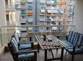 Foto di Hotel: Quiet and Comfortable Home