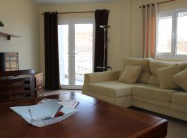 A picture of the hotel: Apartamento Mirabello