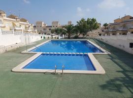 صور الفندق: Globus Gran Alacant