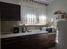 Hotel photo: Snezana's guest house