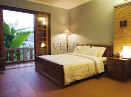 Zdjęcie hotelu: Homestay cc
