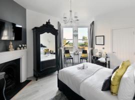 Hotel photo: 147 Brighton Road