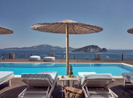 ホテル写真: Serenus Luxury Villa