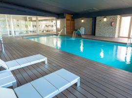 Hotelfotos: Fidalsa Guardamar Resort