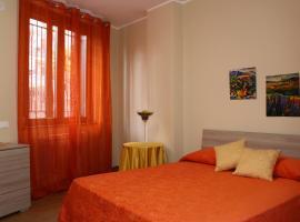 Foto di Hotel: La Casa di Nino&Pina