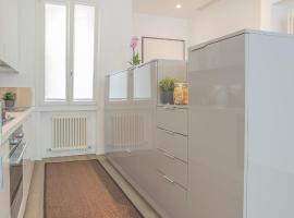 Hotel photo: Corso34 - Design Apartment