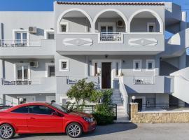 Foto di Hotel: Sotirios Apartments