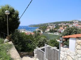 Hotel photo: Apartmani Hvar