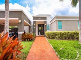 Hotel photo: Caguas 4 Bedroom Home