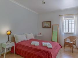 Hotel photo: Feels Like Home Muralhas da Vila Apartment