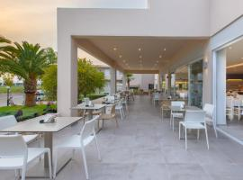 Hotelfotos: Hotel Esperia