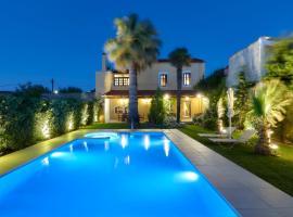 Hotel Photo: Villa Castello