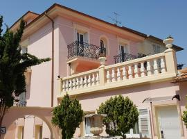 Hotel near Coasta de Azur