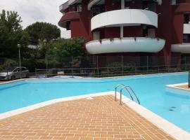 Hotel photo: Casa de Diego