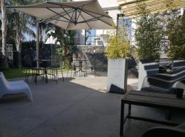Фотография гостиницы: Sciara Biscari B&B
